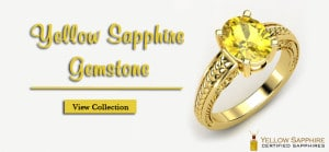 cropped-Yelow-Sapphire-stone-ring.jpg
