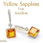 Effects of Yellow Sapphire Gemstone In Your Relationships
