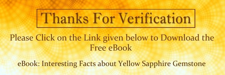 eBook-Banner-for-Y
