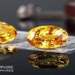 Important Facts About Pukhraj Gemstones