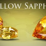 Can Yellow Sapphire And Emerald Stone Be Worn Together?