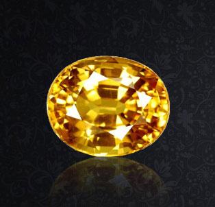 yellow-sapphire-stone