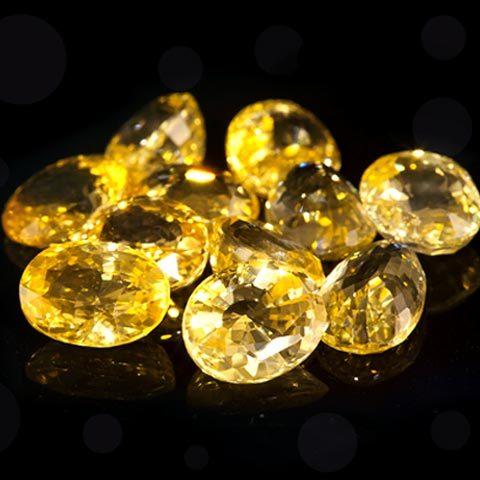 premium-yellow-sapphire-stones