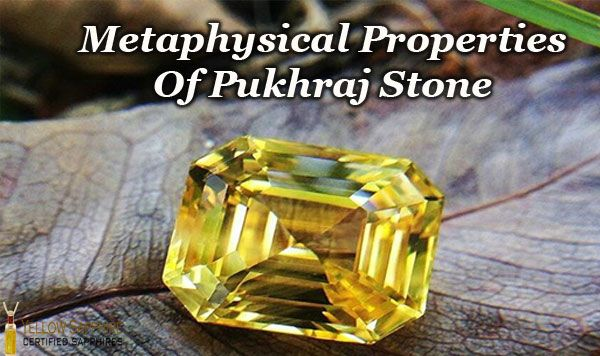 Metaphysical Properties