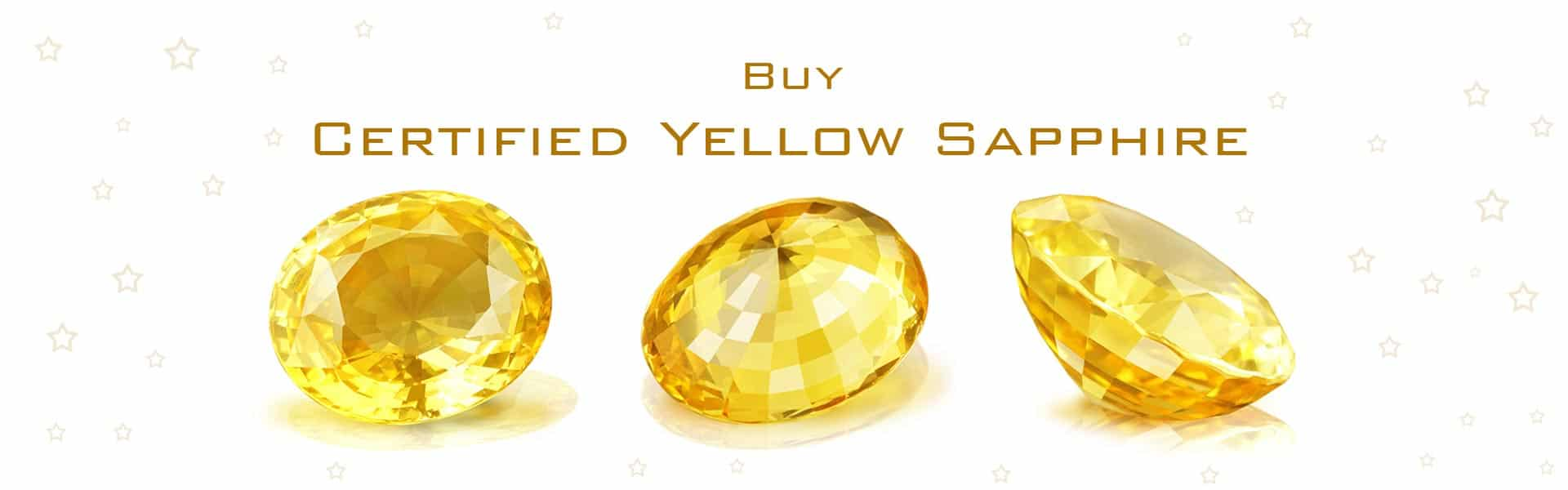 Gemstone what finger vedic astrology compatibility