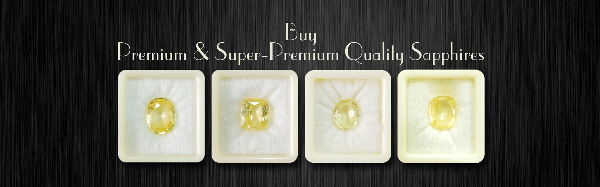 super-premium-yellow-sapphire