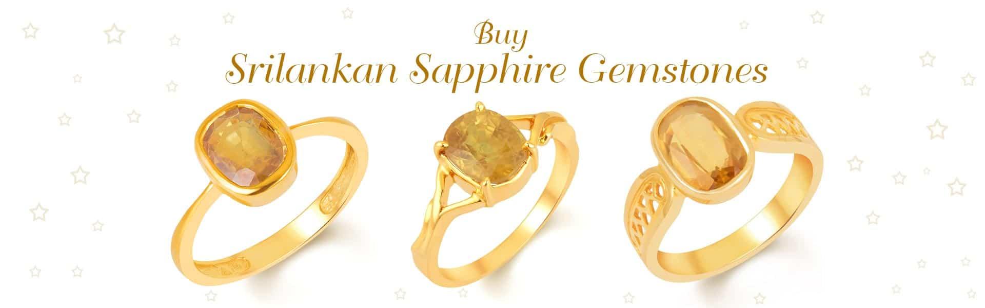 srilankan-yellow-sapphire